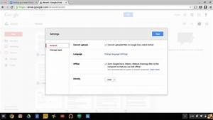 how to set up your new chromebook the right way pcworld With google docs offline chromebook