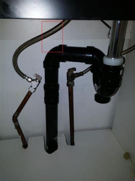 air admittance valve doityourselfcom