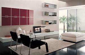 Muebles, Modernos, Ideas