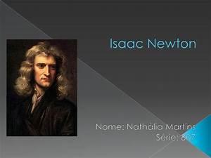 Isaac newton1