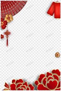New Years Invitation Templates Free New Year 39 S Happy Fashion Background Png Image Picture Free