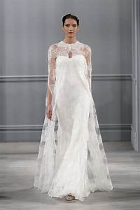 Monique lhuillier wedding dress 2018 with prices for Monique lhuillier wedding dress prices
