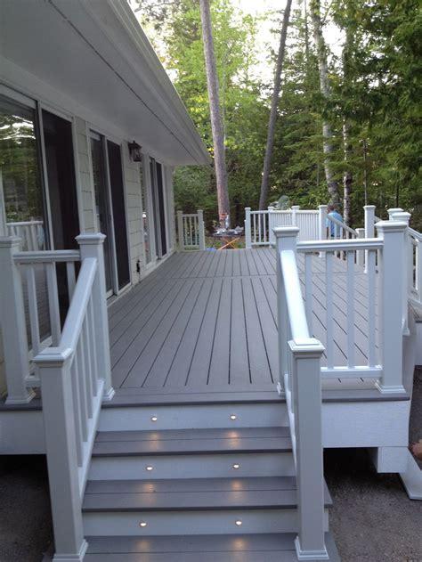 pin by renew it group michigan on renewit decks deck