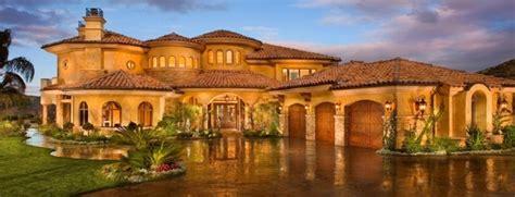 louer sa chambre les plus belles villas du monde voyez nos images