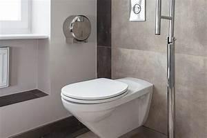 Fliesen Gäste Wc : g ste wc neubau umbau oder sanierung aus augsburg und bobingen ~ Markanthonyermac.com Haus und Dekorationen