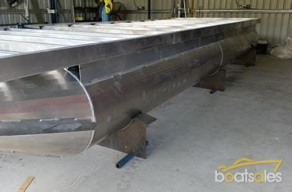 Used Pontoon Boats For Sale Qld by 70 Best Pontoons Images On Houseboats