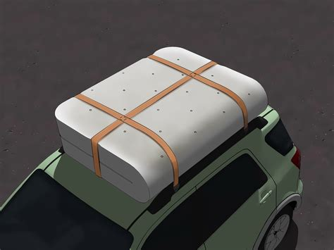 how to move mattress how to move a mattress 15 steps with pictures wikihow