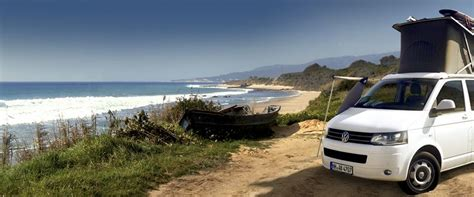 vw t5 mieten 123 best vw california dreamin images on vw t5 and volkswagen transporter