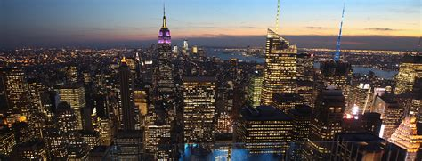 Top 50 Startups In New York City You Need To Know About. Home Loans No Down Payment First Time Buyers. Digital Signature Solutions Review Cx 5 2014. What Is An Expert Witness Mip Fund Accounting. Colleges That Offer Chemical Engineering. Cordon Bleu College Of Culinary Arts. Free Business Phone Service A Team Security. Make Ahead Dinner Ideas Treat Prostate Cancer. First Student Insurance Degree In Criminology