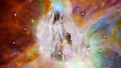 Angel Guardian Desktop Pc Mac