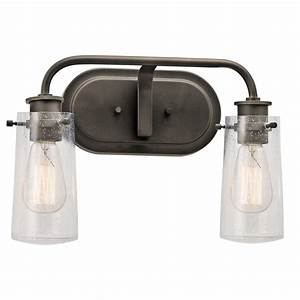 Luminaire De Salle De Bain : luminaire salle de bain vintage ~ Dailycaller-alerts.com Idées de Décoration