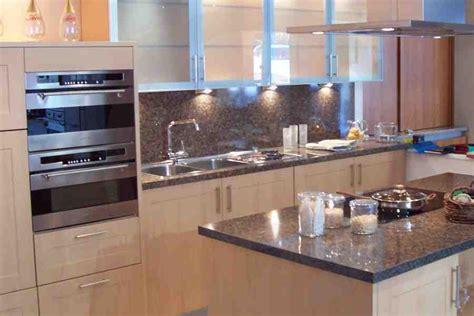 marché de la cuisine équipée cuisines équipées specimen757575 avenue de la cuisine