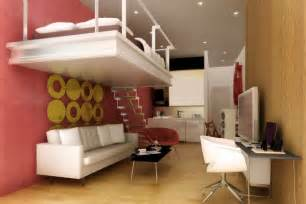 interior design at home living room interior design for small spaces facemasre com