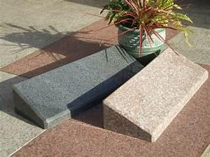 Ryoseki Rakuten Global Market Put The Trapezoid Design