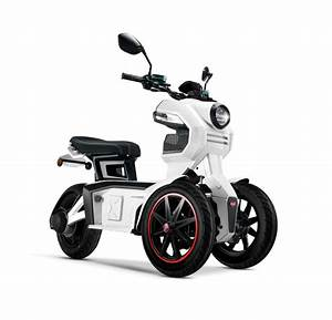 3 Rad Elektroroller : doohan itank 45 km h elektro 3 rad roller bosch 1490w ~ Kayakingforconservation.com Haus und Dekorationen