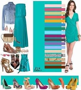 Farben Kombinieren Kleidung : farben richtig kombinieren light summer outfits farben outfit und kleidung ~ Orissabook.com Haus und Dekorationen
