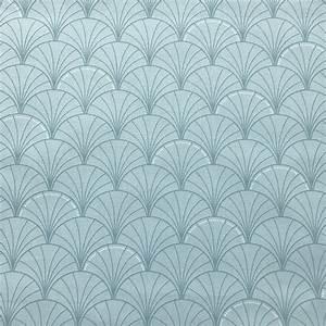 Nappe Enduite Au Mètre : nappe enduite ronde ou ovale papyrus vert d 39 eau ~ Teatrodelosmanantiales.com Idées de Décoration