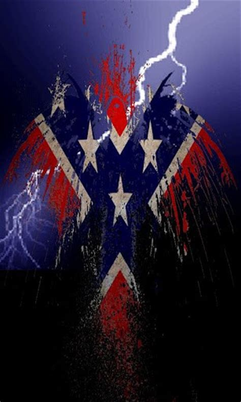 Save my name, email, and website in this. 50+ Confederate Flag Wallpaper for iPhone on WallpaperSafari