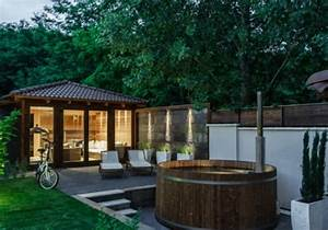 Saunahaus Im Garten : sauna infrarotkabine saunamaster wien schwechat sauna wien sauna kaufen sauna selber bauen ~ Sanjose-hotels-ca.com Haus und Dekorationen