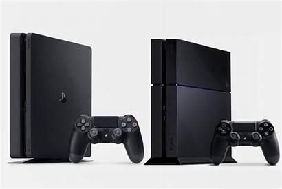 Slim Playstation Ps4 Super Games Same Change