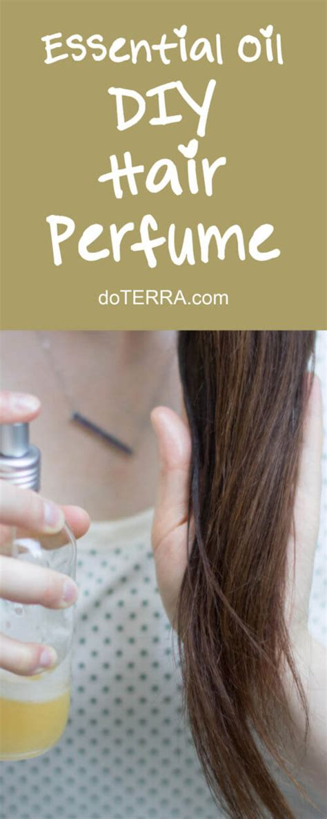 diy beauty doterra essential oil recipes