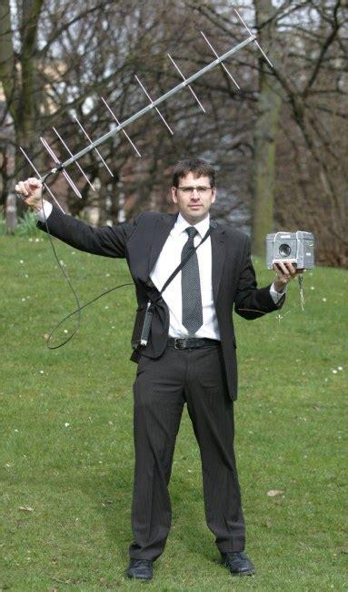 british aerospace enthusiast takes nasa style photographs