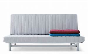 Sofa Bed Ikea : futon covers sofa bed covers ikea ~ Watch28wear.com Haus und Dekorationen