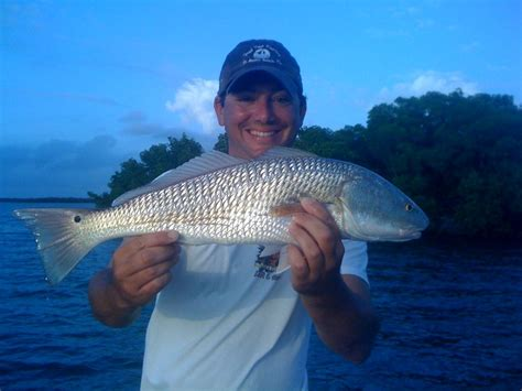 Shrimp Boat Tour Fort Myers Beach by Fishing Charter Fort Myers Beach Good Time Charters