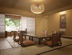 wohnideen asiatischen stil japanische einrichtung buddhanetz