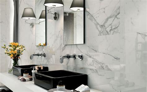 Badezimmer Fliesen Marmoroptik by Fliesen Marmor Optik Braun Luxus G 228 Ste Wc Fliesen Gestaltung