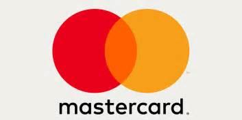 mastercard design mastercard 39 s new logo brand identity the dieline branding packaging design