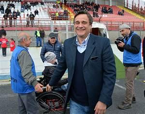 """Il derby di Milanese: """"Cuore diviso tra Cassano e Varese ..."""