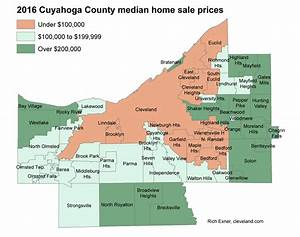 home values in ohio - 28 images - toledo sold home prices