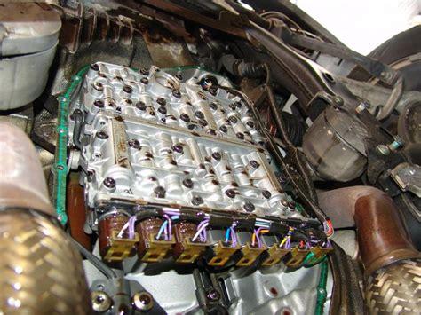old car manuals online 1998 audi a6 transmission control transmission problems transmission in limp mode audiworld forums