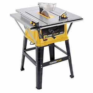 Table De Sciage : table de sciage sur pieds toolstation ~ Dode.kayakingforconservation.com Idées de Décoration