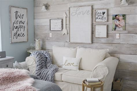 Bedroom Decor Blogs by Charming Home Decorating Ideas Diy Decor Ideas Cottage