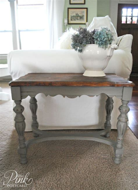 460 best images about no prep chalk painted furniture on