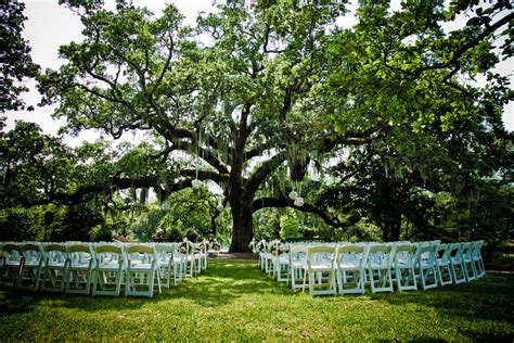 Wedding Venues Mobile
