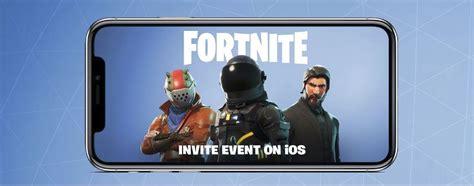 fortnite  mobile    fortnite insider