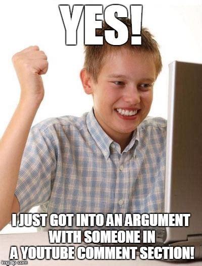 Internet Troll Meme - internet troll meme www pixshark com images galleries with a bite