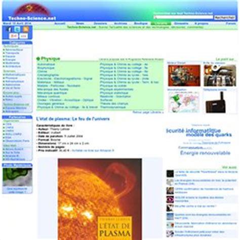 Librerie Scientifiche by Energie Plasmatique Pearltrees