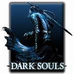 Souls Dark Icon Deviantart