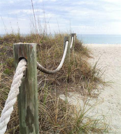beach fence coastal living beach house beach house wall