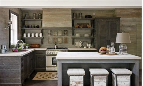 kitchen shelves instead of cabinets top trends open shelving in the kitchen interior walls 8421