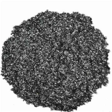 graphite flakes  graphite powder manufacturer aakar carbons india private limited raipur