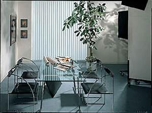 Vertikal lamellen bedruckt sonnenschutz nrw for Französischer balkon mit wirksamer schallschutz im garten