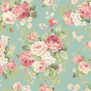 Vintage Backgrounds | FREE VINTAGE PRINTABLES (and some ...