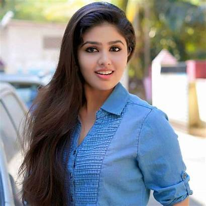 Neeraja Das Actress Malayalam Photoshoot Stills Indian