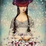 Chasing The Moon Catrin Welz Stein