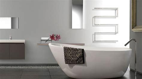 really small bathrooms bathroom tiles renovations harvey norman australia
